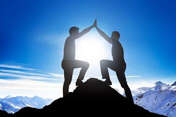 mountain-high-five.jpg