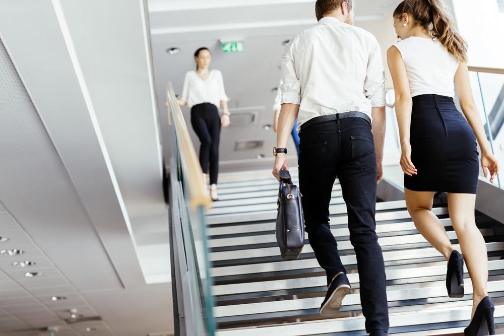 take-stairs-at-work.jpg