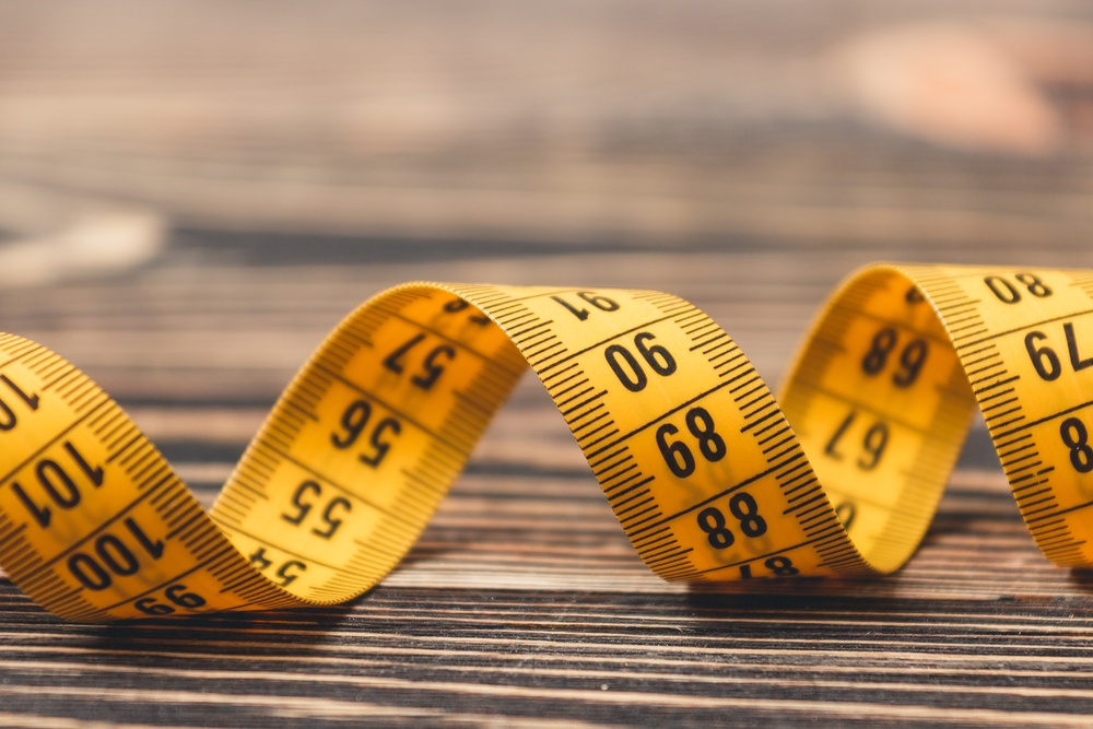 measure-goals.jpg
