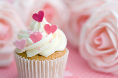 how to motivate your employees on valentine's day