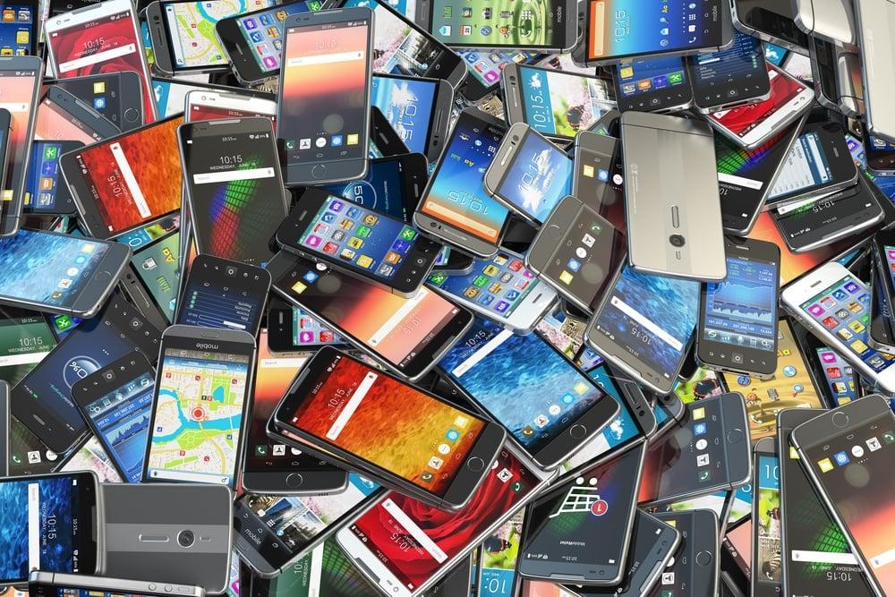 mobile-technology.jpg