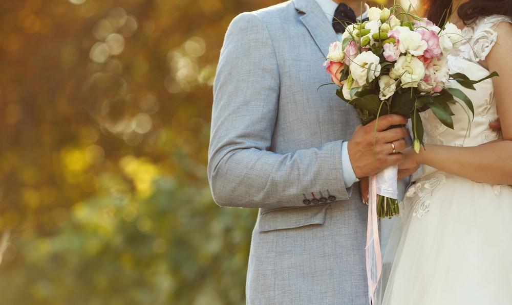 wedding-bonus.jpg
