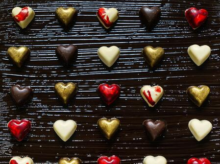 heart-shaped-chocolates.jpg