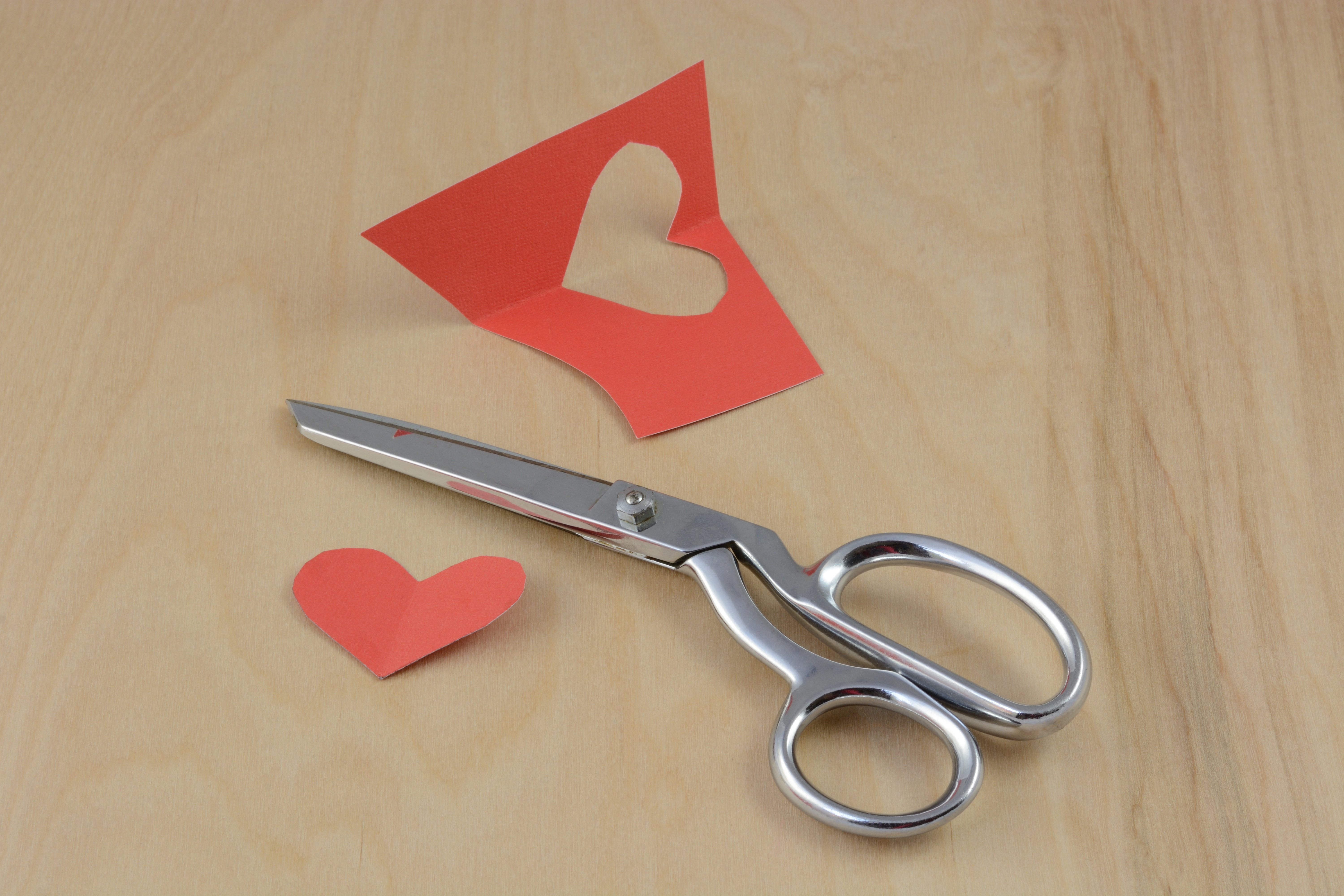 valentines-day-construction-paper.jpg