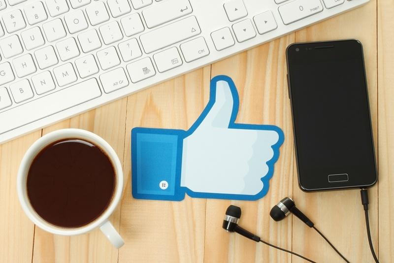 Facebook-comms-tool.jpg
