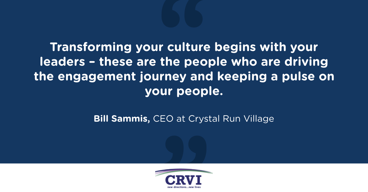 crvi-new-quote
