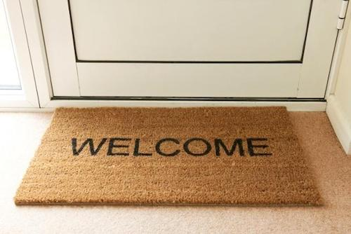 welcome-mat-optimized
