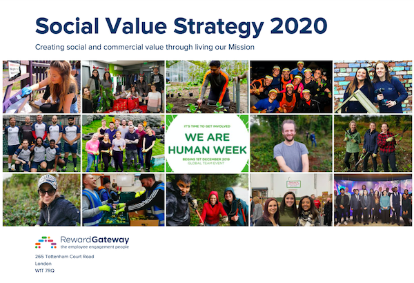 social-value-strategy-cover