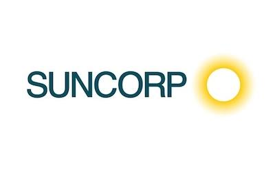 suncorp-au (wecompress.com)