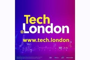 tech.london.052.jpeg