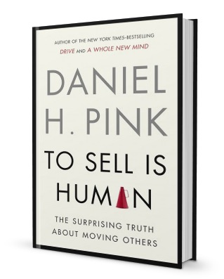 to-sell-is-human-daniel-h-pink.jpg