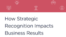 UK-How-Strategic-Recognition-Impacts-Business-Results