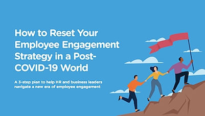uk-how-to-reset-your-employee-engagement-strategy-in-post-covid-19