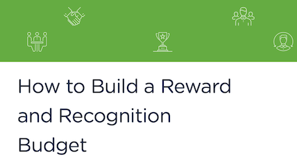 US-How-to-Build-a-Reward-and-Recognition-Budget