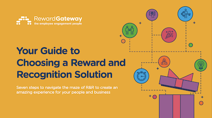 Your-Guide-to-Choosing-a-Reward-and-Recognition-Solution