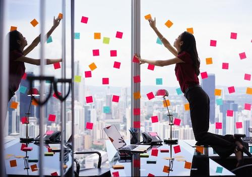 woman-notes-planning-optimized