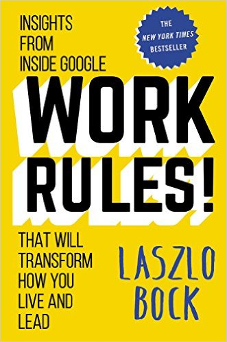 work-rules-google.jpg