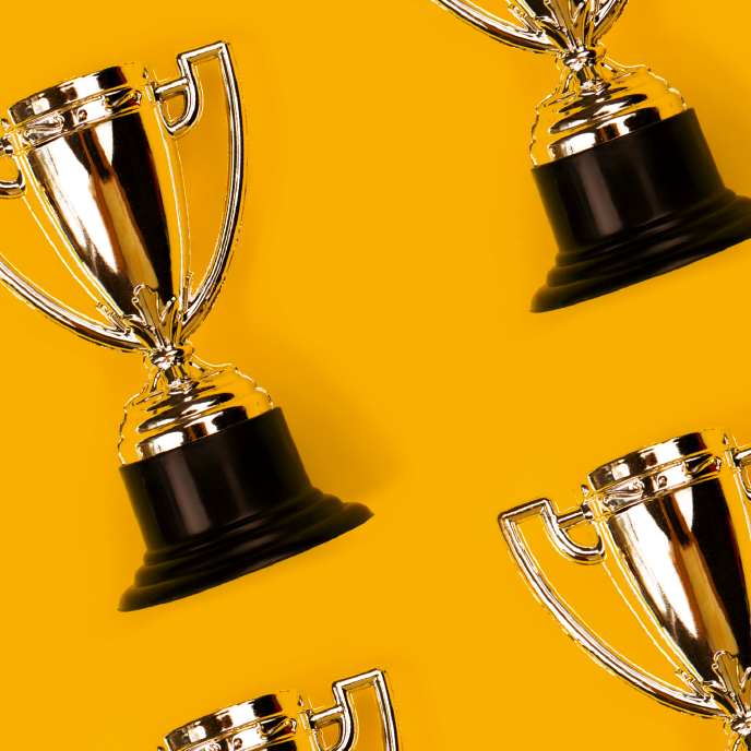 Building a World-Class Recognition and Reward Program to Connect Your People