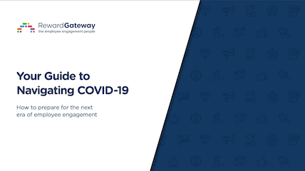 your-guide-to-navigating-covid-19-global-1