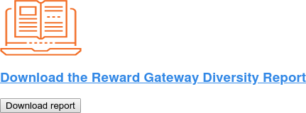 Download the Reward Gateway Diversity Report Download report