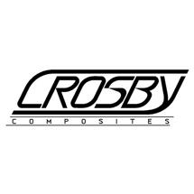 Crosby Composites
