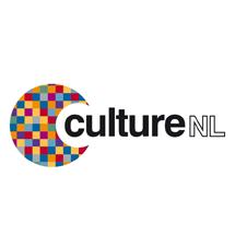 CultureNL