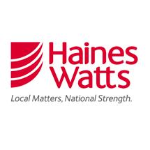 Haines Watts