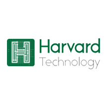 Harvard Technology