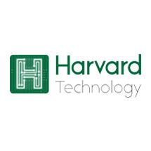 Harvard Technology