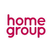homegroup_preview.png