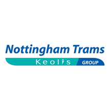 Nottingham Trams Limited