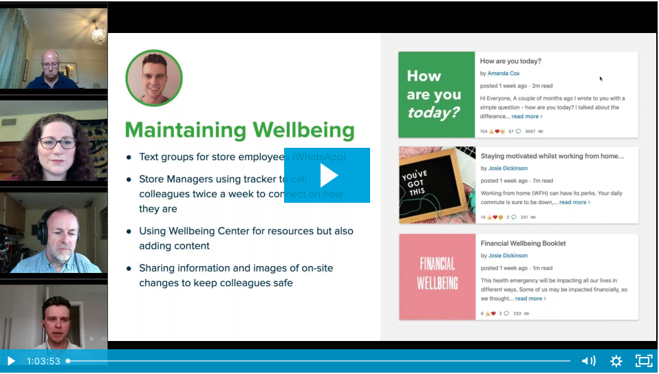 uk-webinar-nurturing-employee-morale-supporting-wellbeing