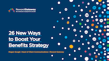 26-New-Ways-Boost-Benefits-Strategy-Reward-Gateway.png