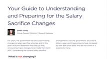 Highlight-2017-Salary-Sacrifice-Guide-Reward-Gateway.png