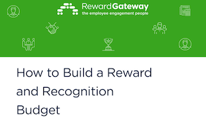 build-recognition-budget-cta-global
