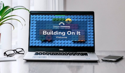 Building on It: Engagement Bridge Workshop