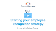 cta-starting-employee-recognition-strategy-video.png