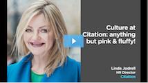 cta-video-culture-at-citation.png