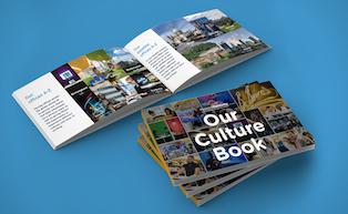 culture-book-new-2018-2