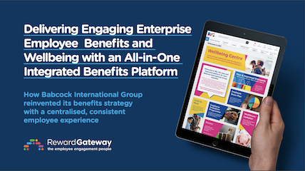 delivering-engaging-enterprise-employee-benefits-and-wellbeing-with-an-all-in-one-integrated-benefits-platform