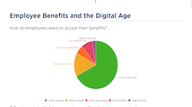employee-benefits-digital.png