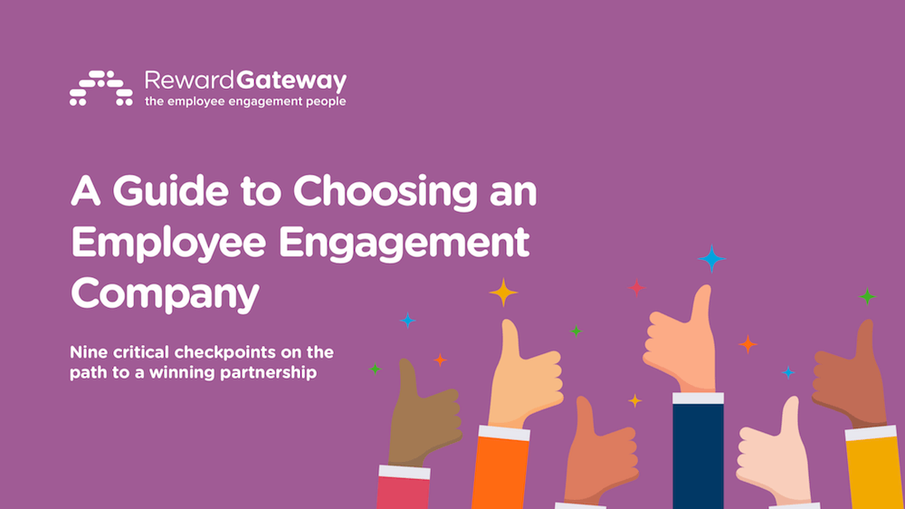 guide-to-choosing-employee-engagement-company-us