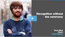 recognition-without-the-ceremony.png
