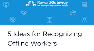 recognizing-offline-workers-cta-us