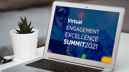 engagement excellence summit 2021