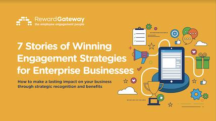 7 Winning Engagement Strategies for Enterprise Businesses