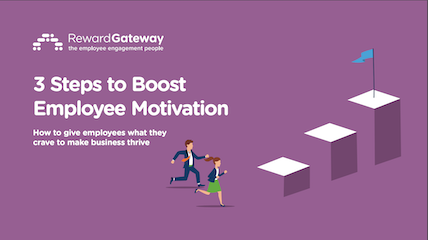 UK-3-steps-to-Boost-Employee-Motivation
