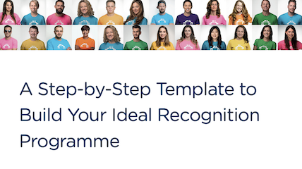 UK-A-Step-by-Step-Template-to-Build-Your-Ideal-Recognition-Programme