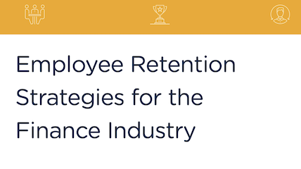 UK-Employee-Retention-Strategies-for-the-Finance-Industry