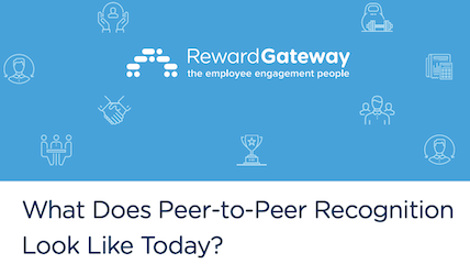 UK-What-Does-Peer-to-Peer-Recognition-Look-Like-Today?